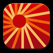 Sevilla Provincia Guía Oficial