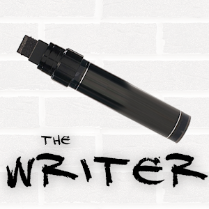 The Writer for PC and MAC