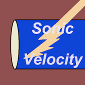 Sonic Velocity in Pipes Free