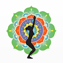 Thunderbolt Power Yoga icon