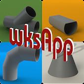 wksApp Lite