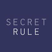 Secret Rule