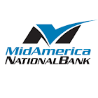 MidAmerica National Mobile icon