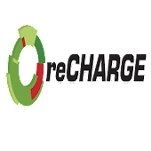 Free Rs 100 Recharge Weekly