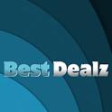 Bestdealz logo