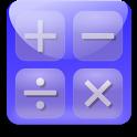 Markup Calculator B icon