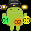 台彩最新樂透獎號小工具 icon