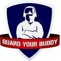 Guard Your Buddy - Tennessee icon