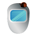 Mobile Tv Pro logo