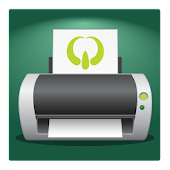 Simplify Printing TX