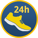 Noom Walk Pedometer Alpha icon