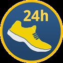 Noom Walk Pedometer Alpha icon