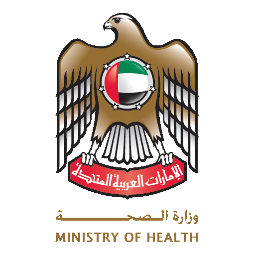 Ministry of Health UAE