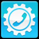 Phone Setting Master logo