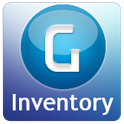 Goods Order Inventory System icon