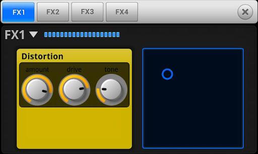SPC - Music Sketchpad 2 v2.1.3 APK