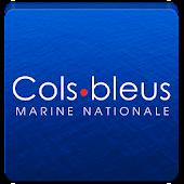 Cols Bleus - Marine nationale