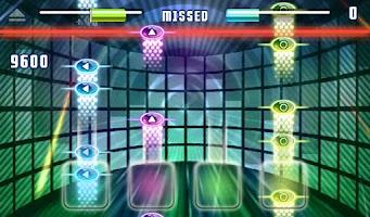 Screenshot of Boom Beats