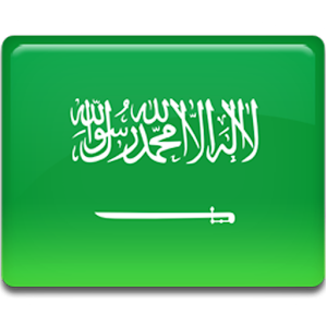 阿拉伯鈴聲 音樂 App LOGO-硬是要APP