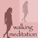 Walking Meditations logo