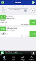 Screenshot of VID