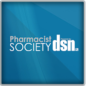 Pharmacist Society