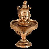 12 Jyotirlinga