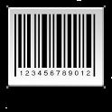 UPCA icon