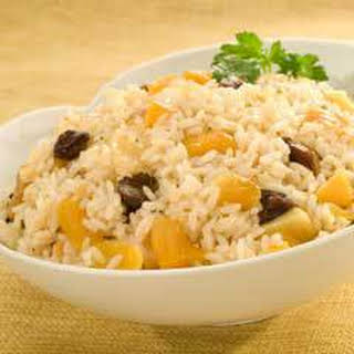 Convert Dry Rice To Cooked Rice Recipes.