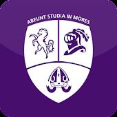 Chislehurst & Sidcup School