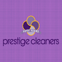 Prestige Cleaners icon