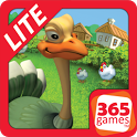 Farm Frenzy 2 LITE icon