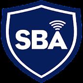 CE - Samsung Blue Academy