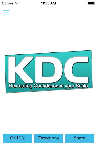 Kabre Dental Care