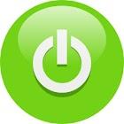 Power Scheduler icon