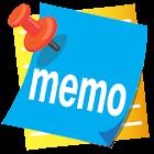 Notes Widget icon
