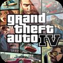أسرار لعبة جراند GTA icon