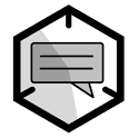 Notification Helper icon