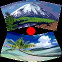Daikonaka ImageFuse icon