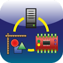 SEN Remote HMI icon