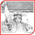 Citizenship - US English Test icon