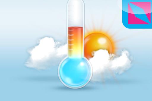 温度 单元 变流器