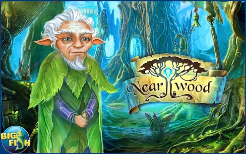 Nearwood-Collectors-Edition 9
