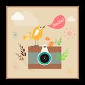 Selfie SnapShot (Free)