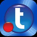 Tegrity Mobile logo