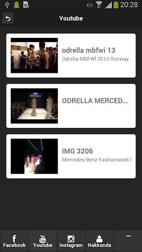 玩生活App|Odrella免費|APP試玩