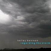 Kelley Kenison
