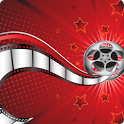 Movies Guru icon