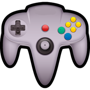 N64 Emulator - SuperN64