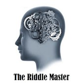(New!) The Riddle Master